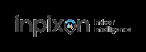 Inpixon Academy